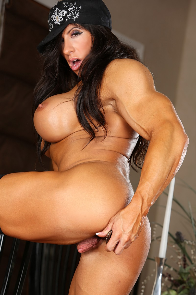 Big booty ebony porn
